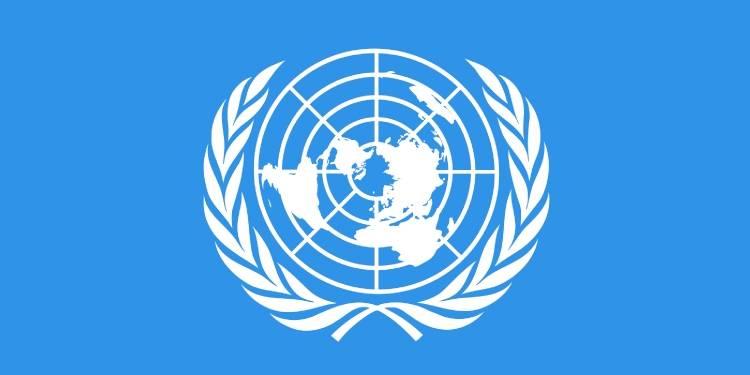 FN og Danmark