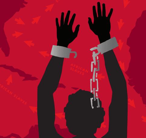 Den internationale dag for afskaffelse af slaveri