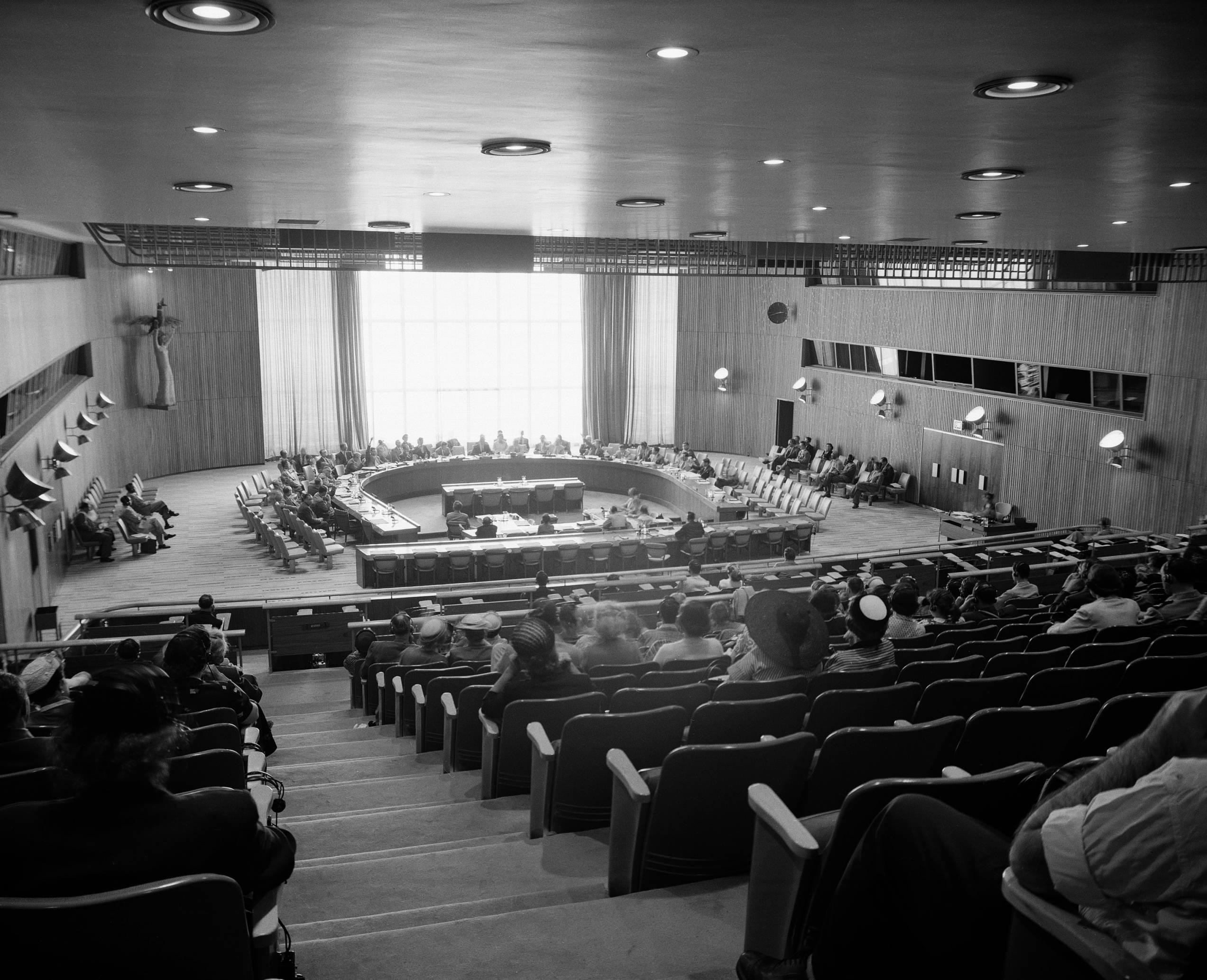 Formynderskabsrådet