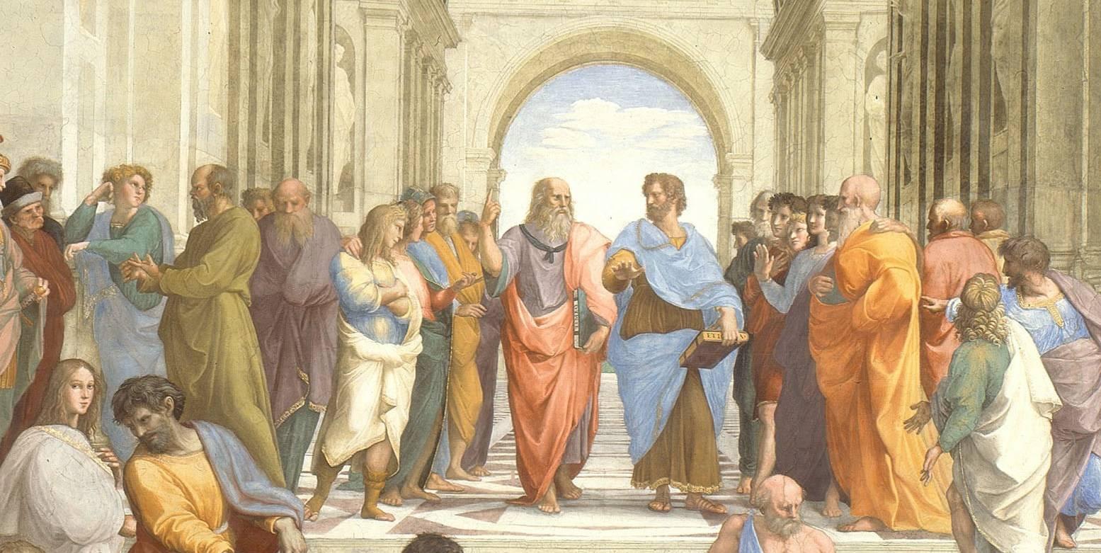 Verdens filosofidag (UNESCO)