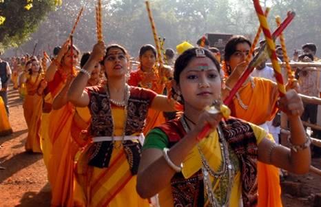 Verdensdagen for kulturel mangfoldighed